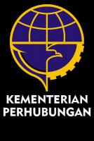 KEMENHUB