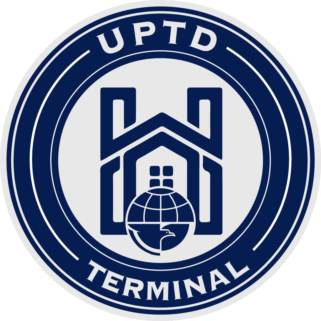 logo bidang-12