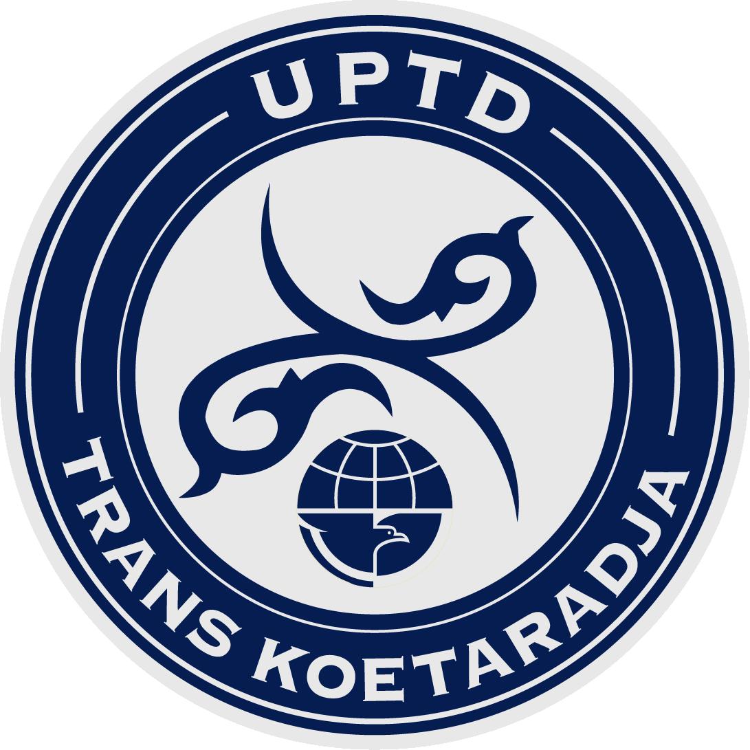 logo bidang-13