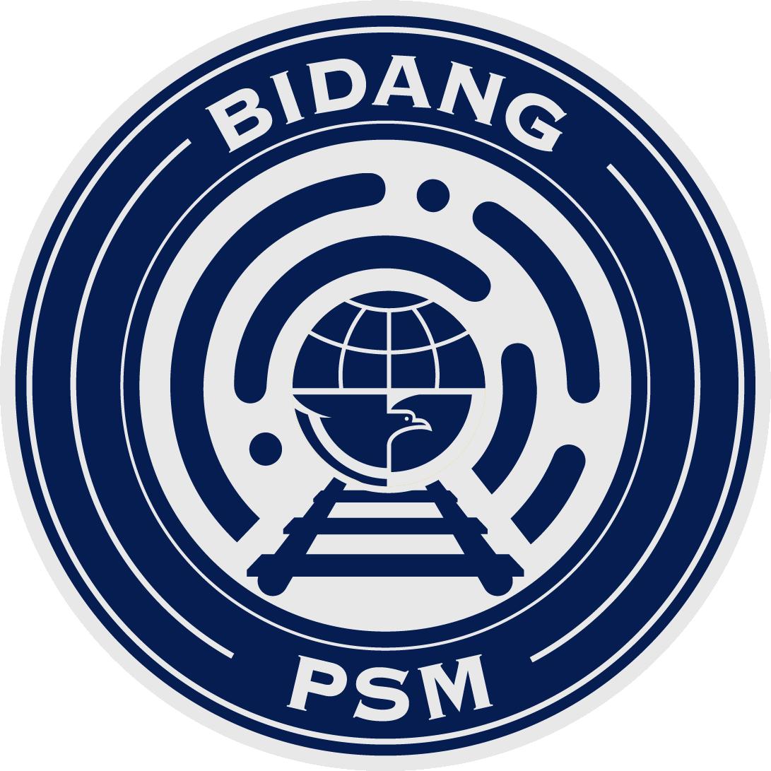 logo bidang-14