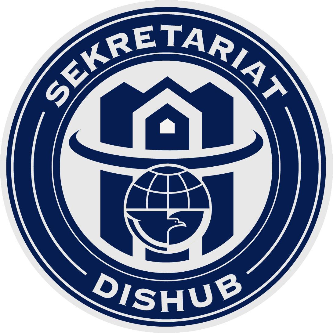logo bidang-15