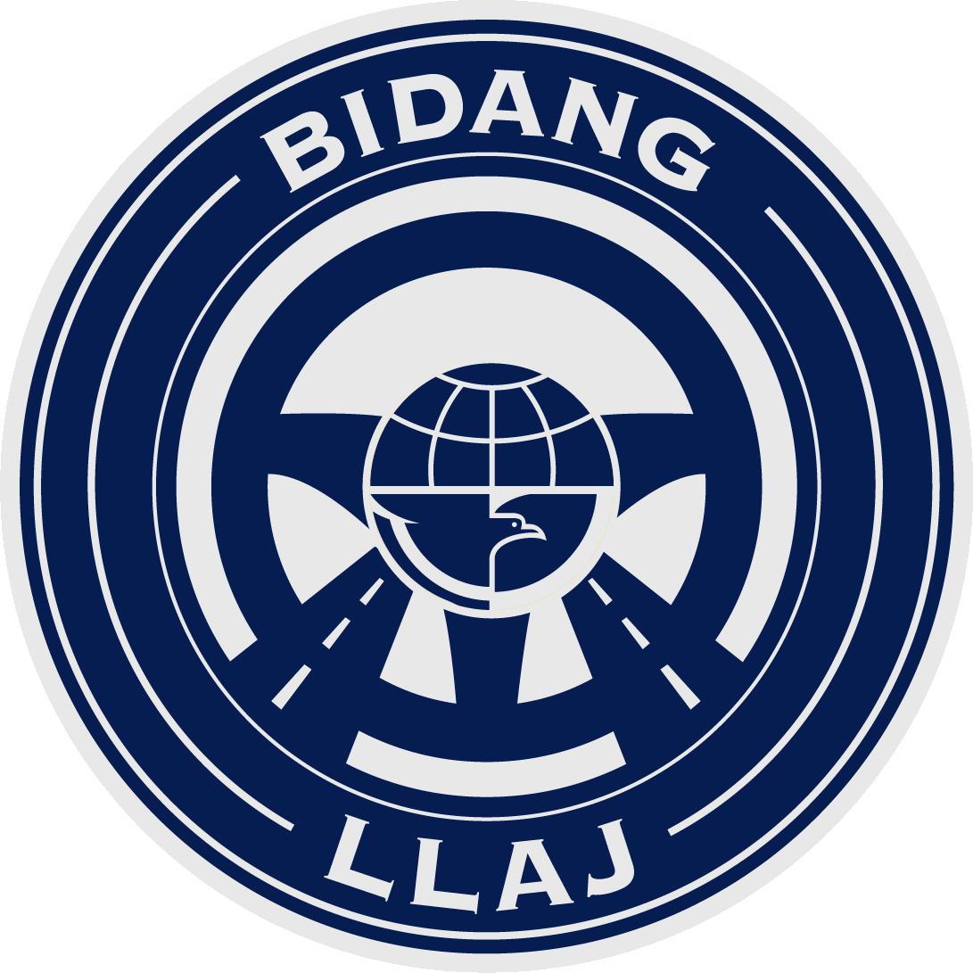 logo bidang-16