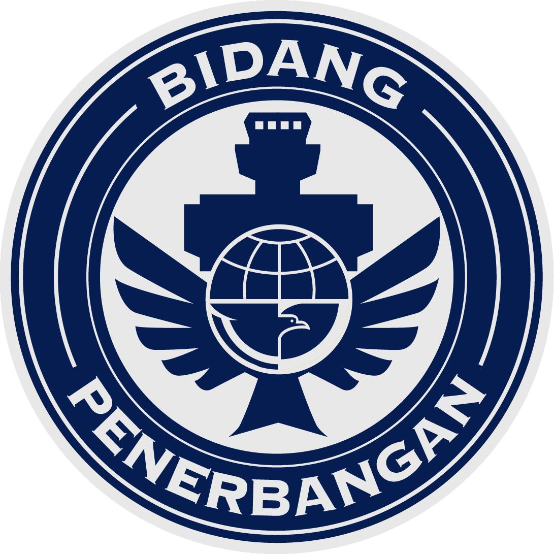logo bidang-17