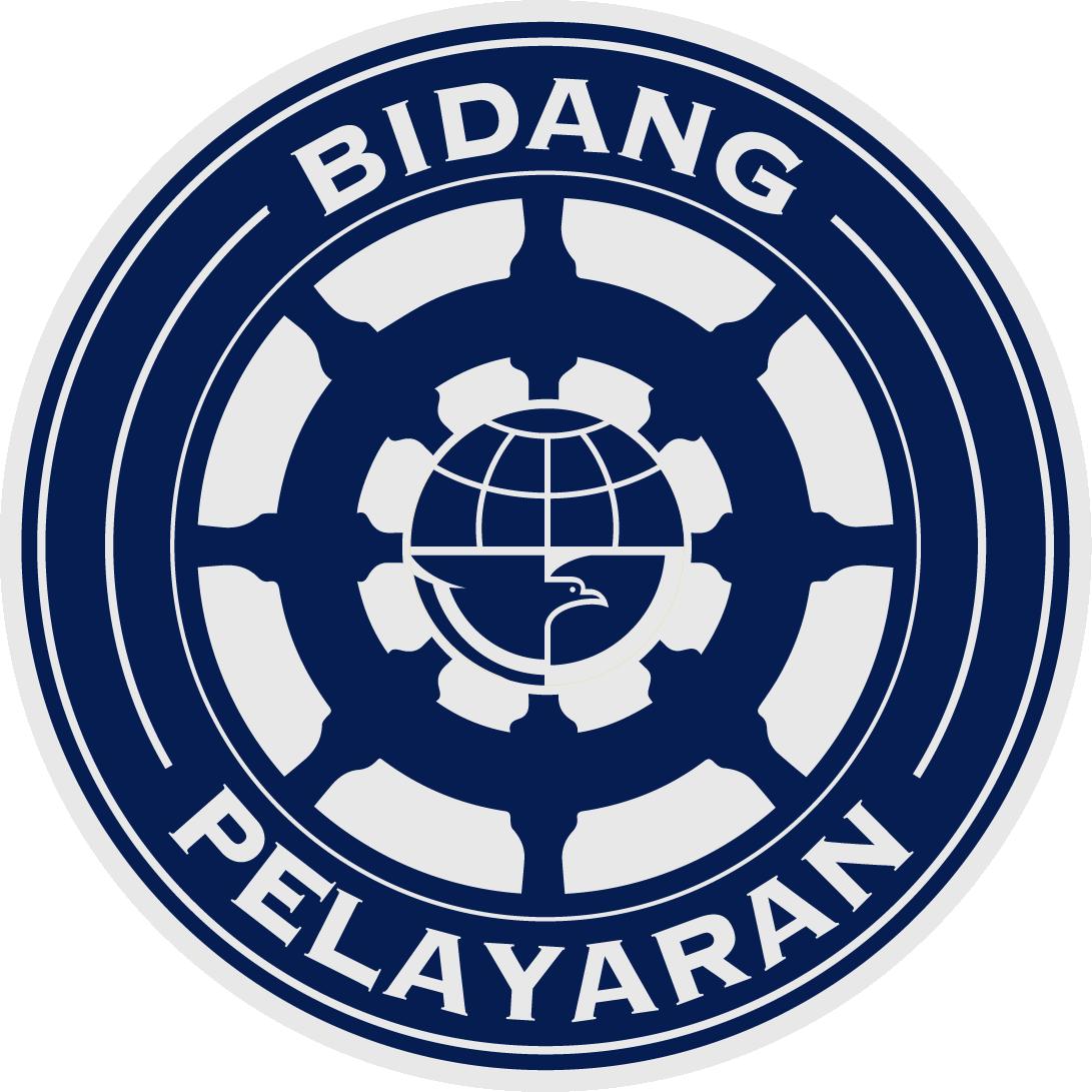 logo bidang-18